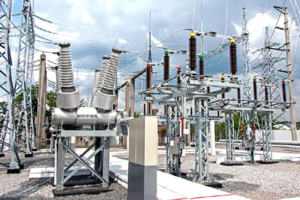 DisCos decry attempt by NERC to dissociate from increase in electrify tariff