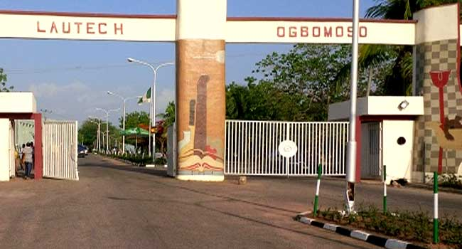 Osun, Oyo trade blames over funding of LAUTECH
