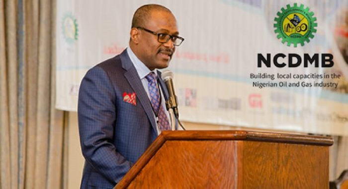NCDMB sponsored modular refinery to begin operations in July 2020 – Wabote