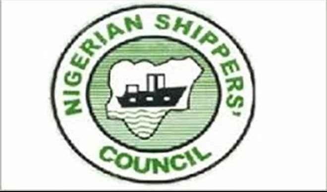 BREAKING: Nigerian Shippers' Council (NSC) holds 2019 Stakeholder's Appreciation Night