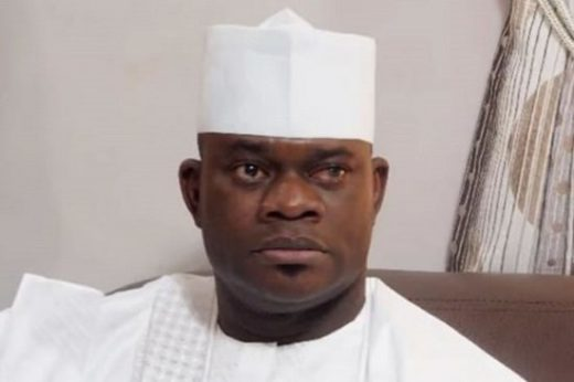 Kogi Gov't uncovers 300 ghost workers on payroll