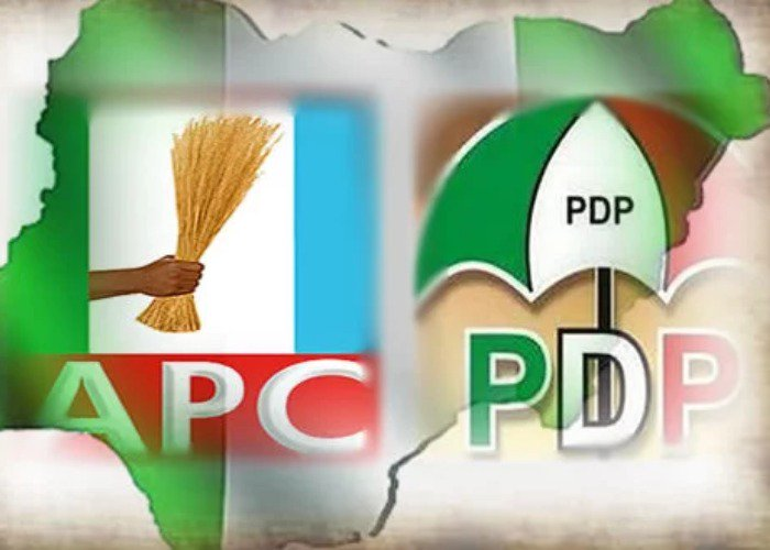 Edo 2020: Scores injured blames after APC attack on PDP, Saturday