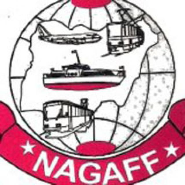 NAGAFF wants FG declare 21-day force majeure at ports