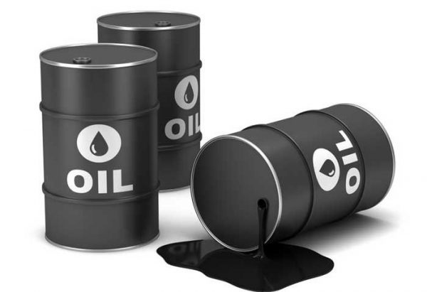 Oil prices: NECA urges aggressive policies to sustain economic recovery