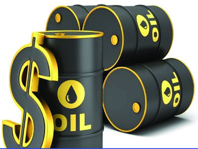 Budget: FG to bench mark oil at $60 in spite of sudden spike in price