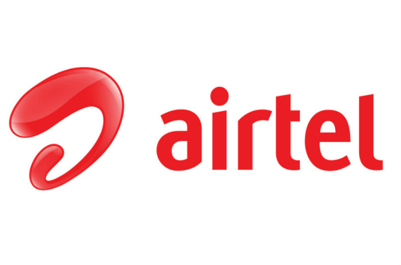 Airtel Africa records more than double pretax profit in Q1