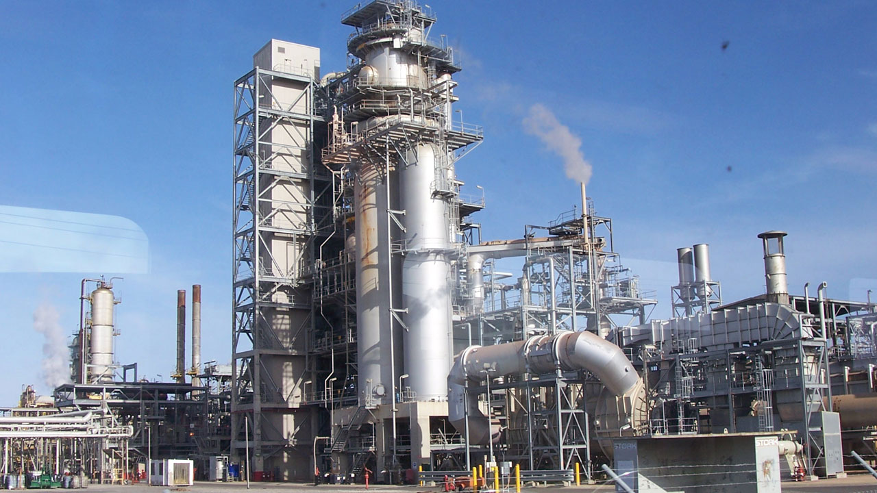 Multiple taxes killing indigenous oil, gas firms - Stakeholders