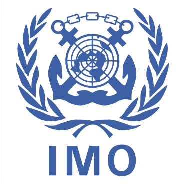 IMO Election: Nigeria Seeks Council Seat, As Over 70 Countries Confirm Participation