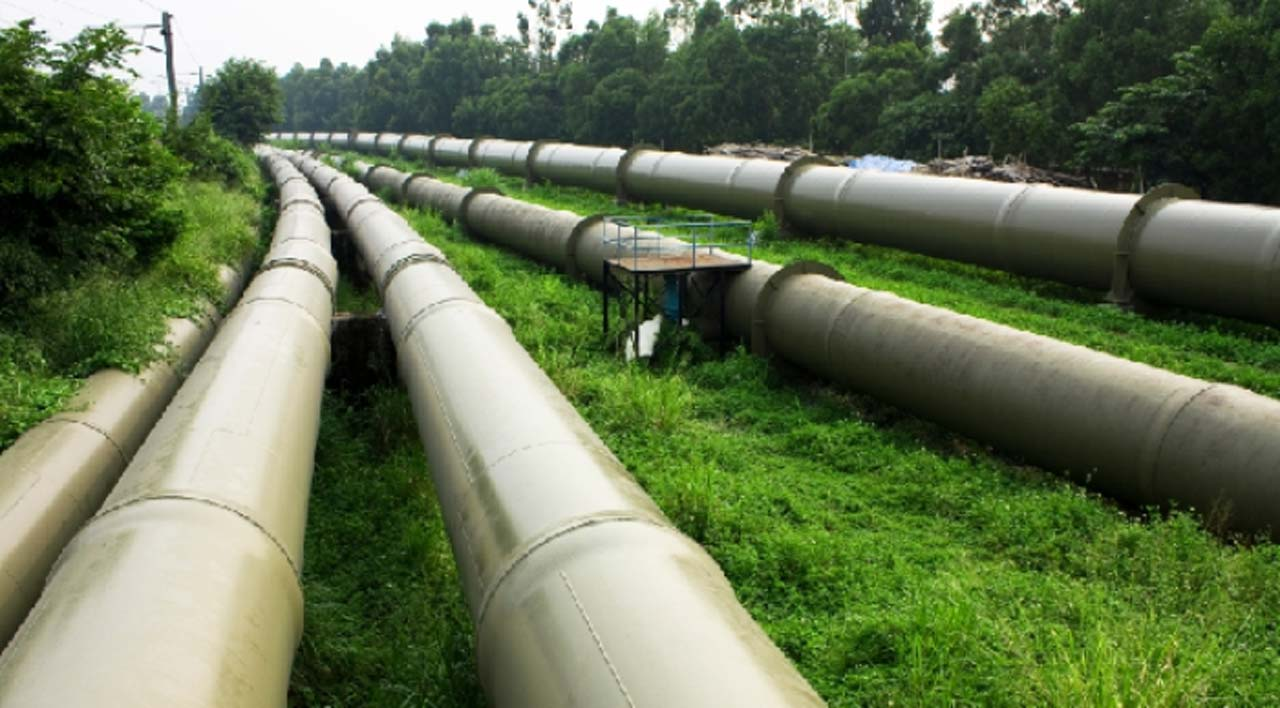 NNPC, NSCDC intensify partnership to curb pipeline vandalism