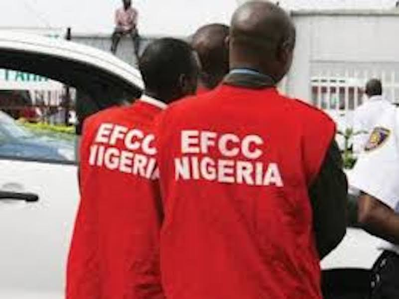MAINA's Alleged pension fraud: EFCC witness apologize over mistake in linked bank account
