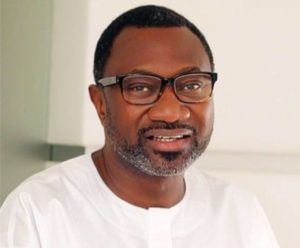 Otedola fulfills $25,000 per goal AFCON pledge to Super Eagles