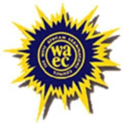 WAEC releases May/June WASSCE results, withholds 180, 205