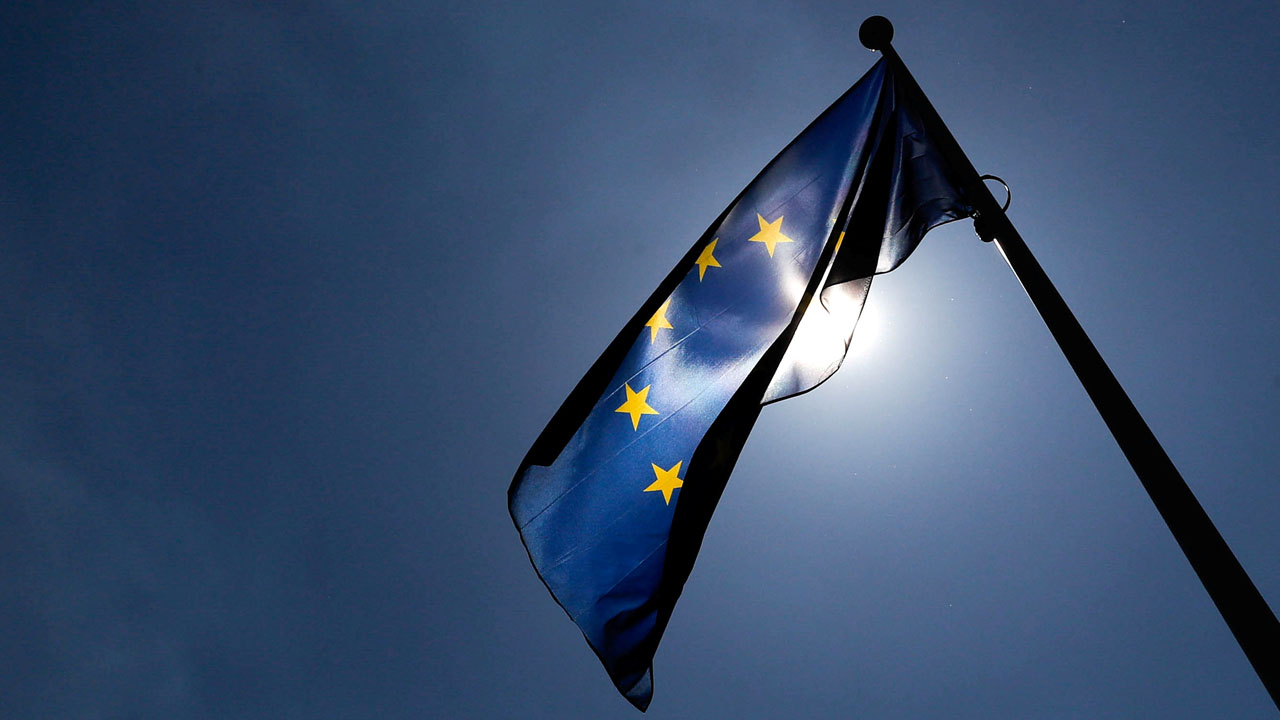 EU promises to stand by Nigeria in time of difficulty