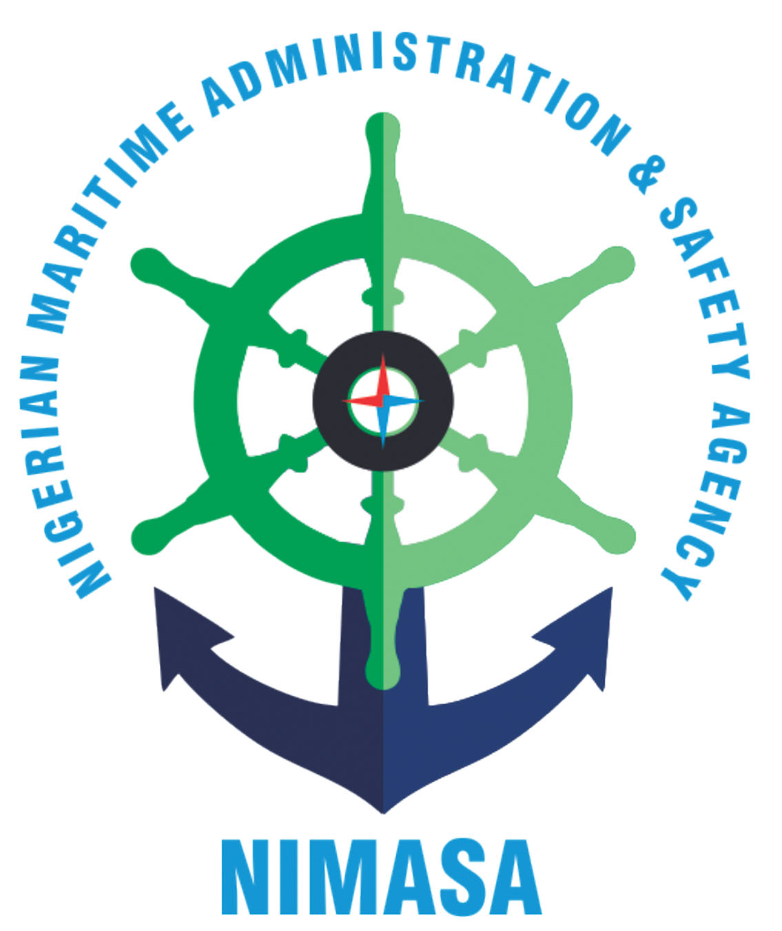 Pollution: CREPA DG seeks partnership with NIMASA