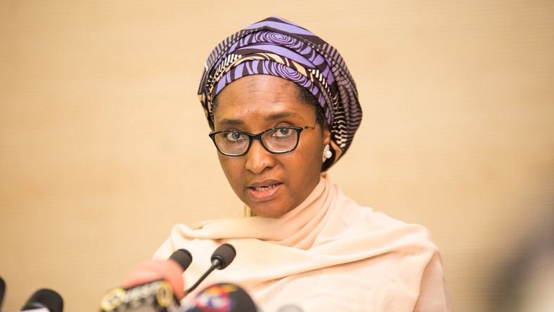 FAAC: FG, States, LGs share N647.35bn for January