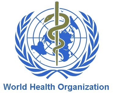 WHO raises concern over global negligence on measles vaccination
