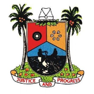 Lagos Govt begins recruitment in health sector