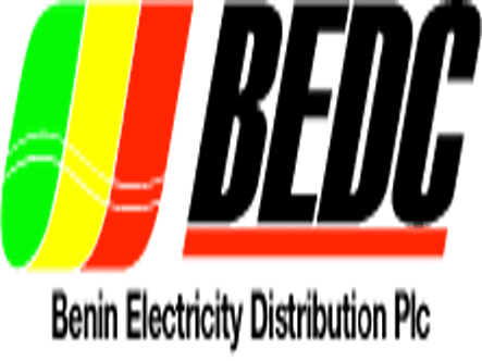 CSOs protest against BEDC claim on distribution of 190, 000 Meters in Edo