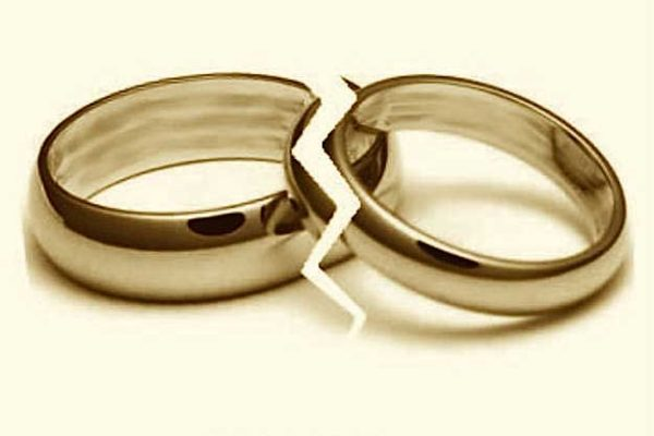 Ado Ekiti Court dissolves 26-year-old marriage, over lack of care