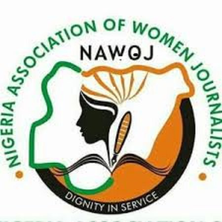 Alleged rape, assault: NAWOJ insists on fast, unbiased probe of Kogi State Commissioner