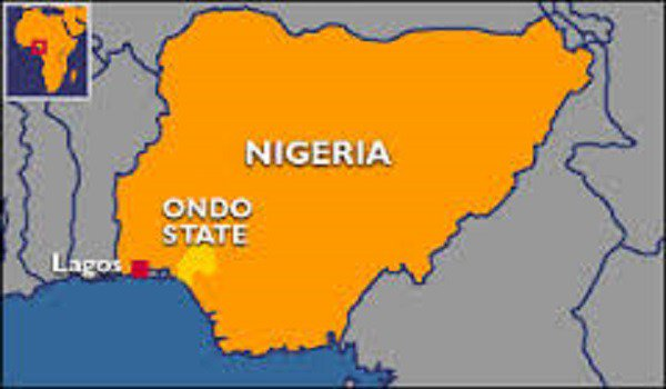 Amotekun: Ondo monarchs urge Southwest governors to kick-start operation