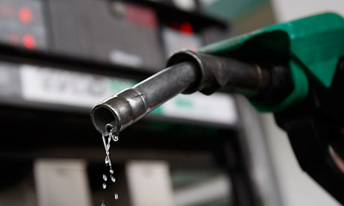 PPPRA: Market forces to determine petrol pump price henceforth, removes price cap