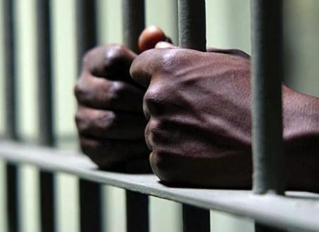 Lagos Court remands truck pusher for defiling 6-year-old girl