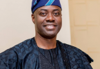 Makinde appoints Oyelade as Executive Chairman of BCOS
