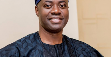 Oyo govt re-awards 9.7km Saki township road for N4.7bn
