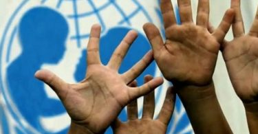 26,039 babies born on new year's day in Nigeria – UNICEF