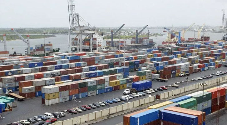 TUGAR moves to entrench transparency in Ports' services