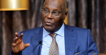 INEC server: No cause for alarm over Supreme Court ruling – Atiku