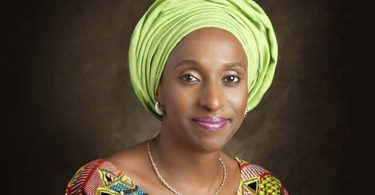 VP's wife, state governors' wives harp on girl-child education
