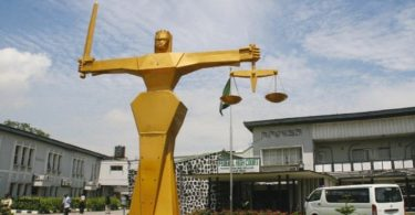 My wife sleeps with her ex-lover, man tells Court