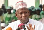 SCHOOLING: Ganduje orders arrest of street beggers in Kano