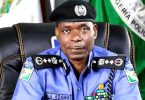 EBEM OHAFIA RIOT: IGP assets up Special Investigation Panel, redeploys CP