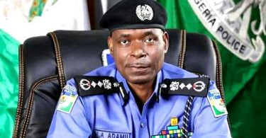 Police to deploy special patrol vehicles on highways soon–IGP
