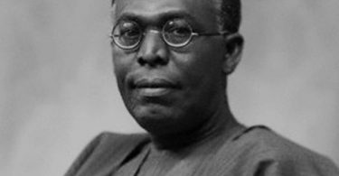 Independence Day: Rep wants Obafemi Awolowo declared national hero
