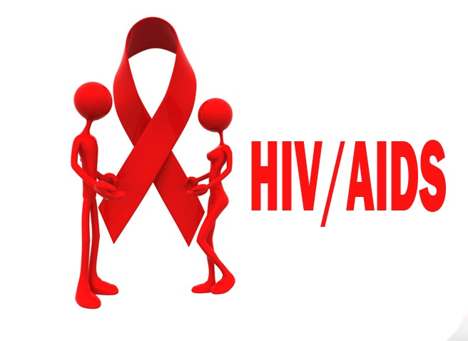 HIV/AIDS: US provides $6 bn dollars to Nigeria since 2003, says Consul
