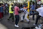 Xenophobia Attacks: Nigerians abroad now live in palpable fear, says NGO
