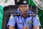 IGP craves traditional rulers' support in war against banditry