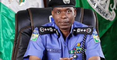Footballer's killing: Police disband Zonal Intervention Squad in Ogun