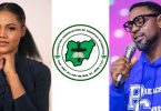COZA: CAN again, expresses concern over rape allegations