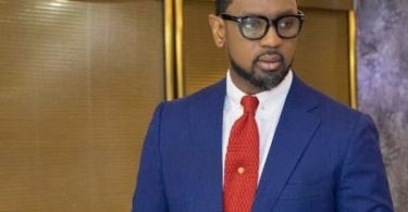 Rape Case: Court invites Fatoyinbo, Compels Pastor Ashimolowo to appear