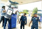 DPR seals 10 filling stations: 4 in Zamfara, Bayelsa 3, Kogi 3, over alleged irregularities