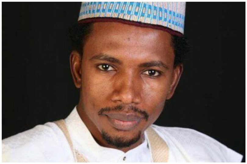 Tribunal dismisses suit challenging Sen. Abbo's election