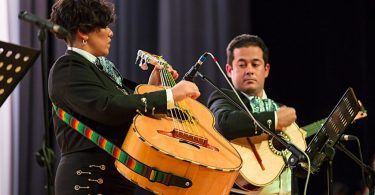 Spanish Guitar Concert: Spain to strengthen cultural relations with Nigeria