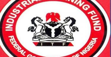 Jos collapsed building: We've skills gap of 17.9% in Construction – D-G ITF