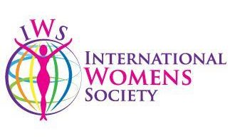 International Women's Society decries rise in rape cases, seeks justice for victims