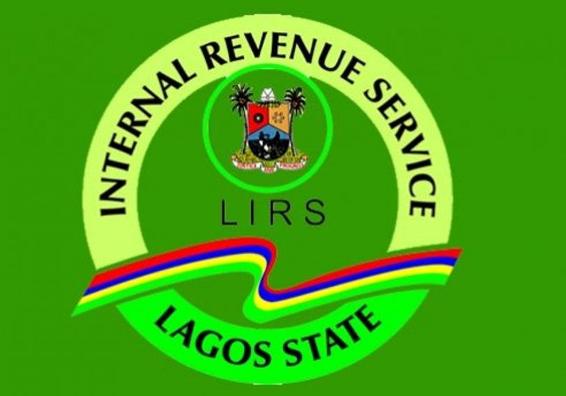 LIRS extends deadline for filing Annual Tax Returns to June 30